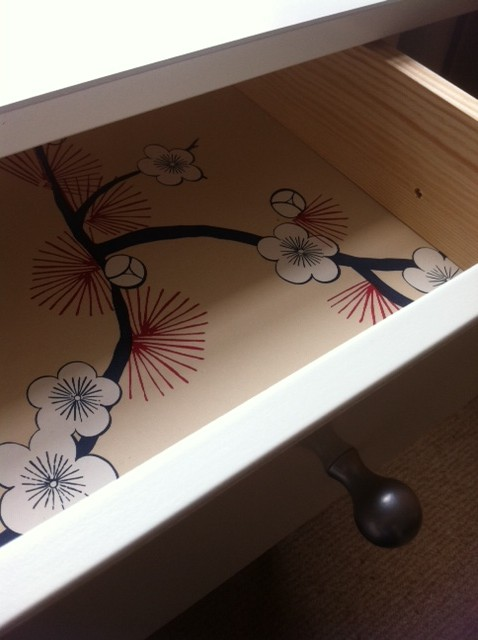 Oriental the treasure hunter well designed quirky and for Oriental homewares