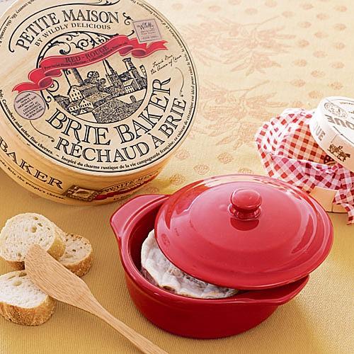 baker cheese