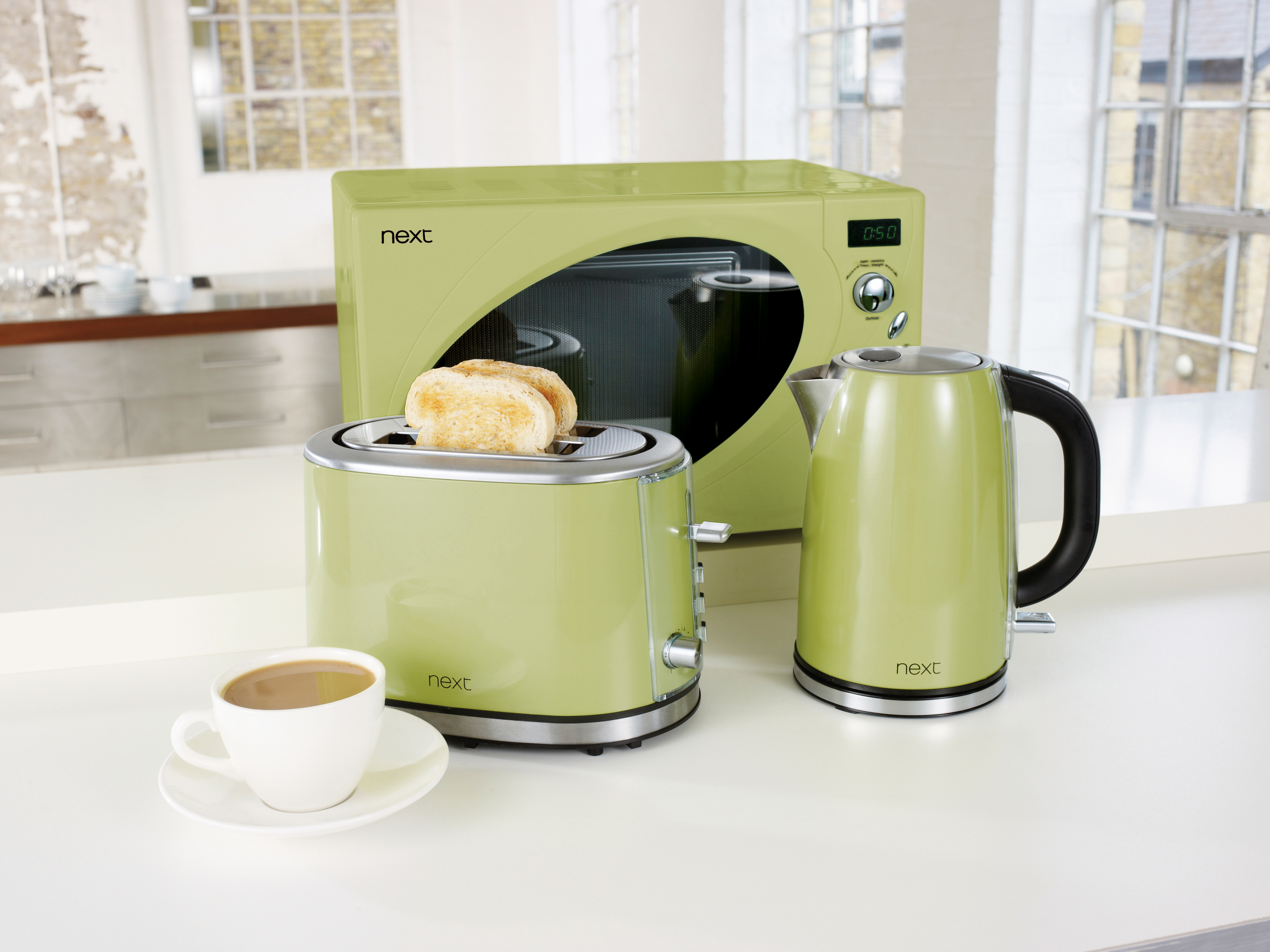 Green Kettle The Treasure Hunter Well Designed Quirky And Fun Interiors Homewares Gifts