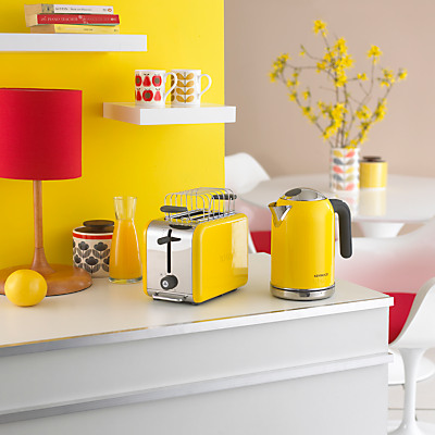 yellow kitchen accessories the treasure hunter well designed