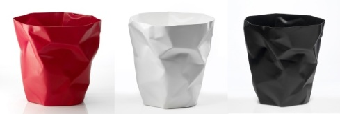 Designer bin the treasure hunter well designed quirky for Cheap quirky homeware