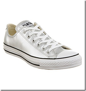 converse singles Clutch converse style get the latest from the brand that brought you the all star ox, swag & hi's at champs sports available in mens, womens & childrens sizes.