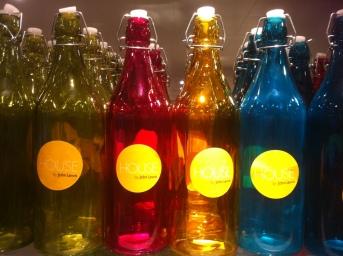 JL bottles