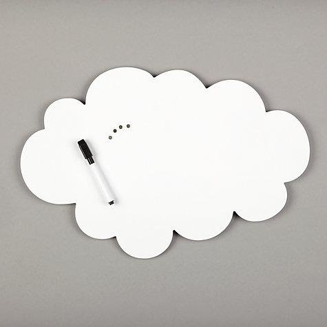 Cloud ideas for essay