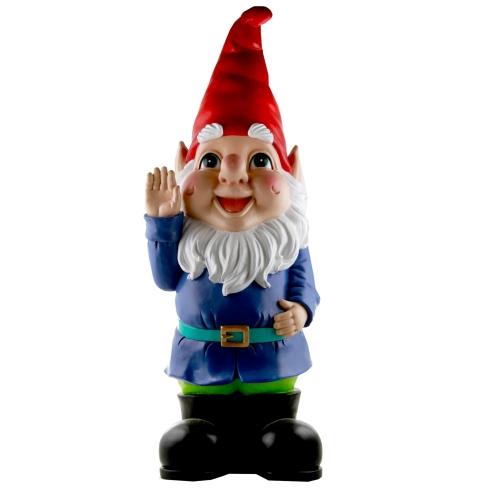 http://thetreasurehunteruk.files.wordpress.com/2013/02/giant-gnome.jpg?w=490&h=490