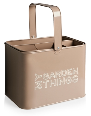 My Gardening Things Utility Box, £15, 0330770