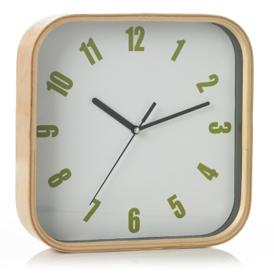0327326 CLOCK £8.00