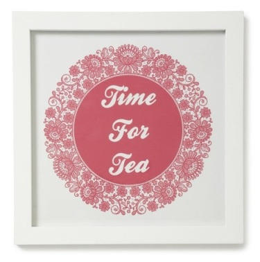 BHS_Time_for_Tea_£8