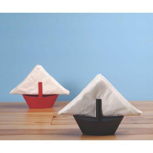 Cubicuk.com napkin holder sail