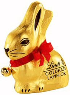 lindt_bunny cut out