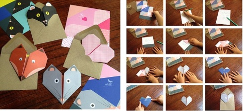 Lollipop designs normal_origami-notepaper-set-various