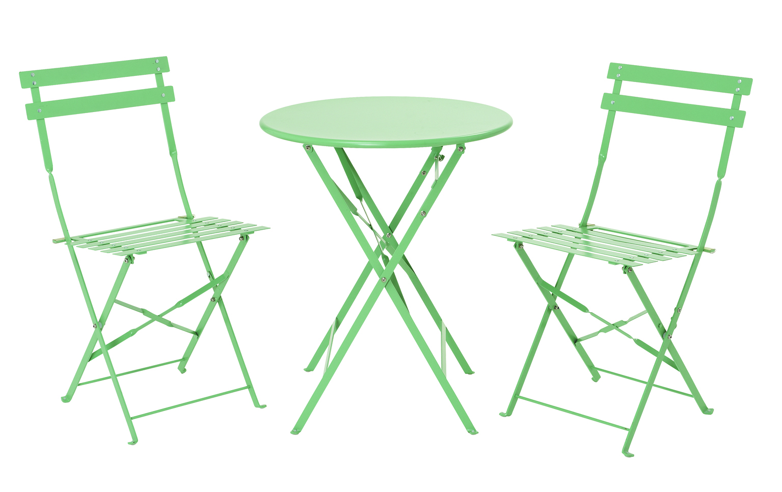 Perfect Green Folding Bistro Set 1535 x 966 · 523 kB · jpeg