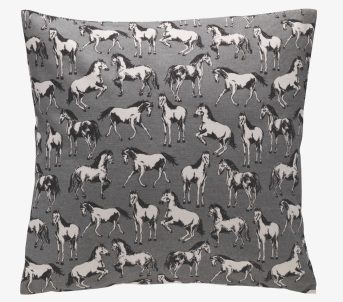 Habitat stallion cushion try2