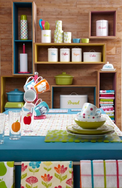 Asda Modern memories kitchen v3 (RT)