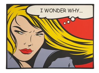 I_wonder_why_pop_art_print_£22