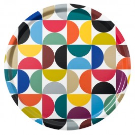 maria-dahlgren-dolores-colores-tray Howkapow £35