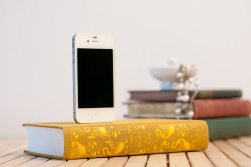 pride and prejudice booksi phone charger