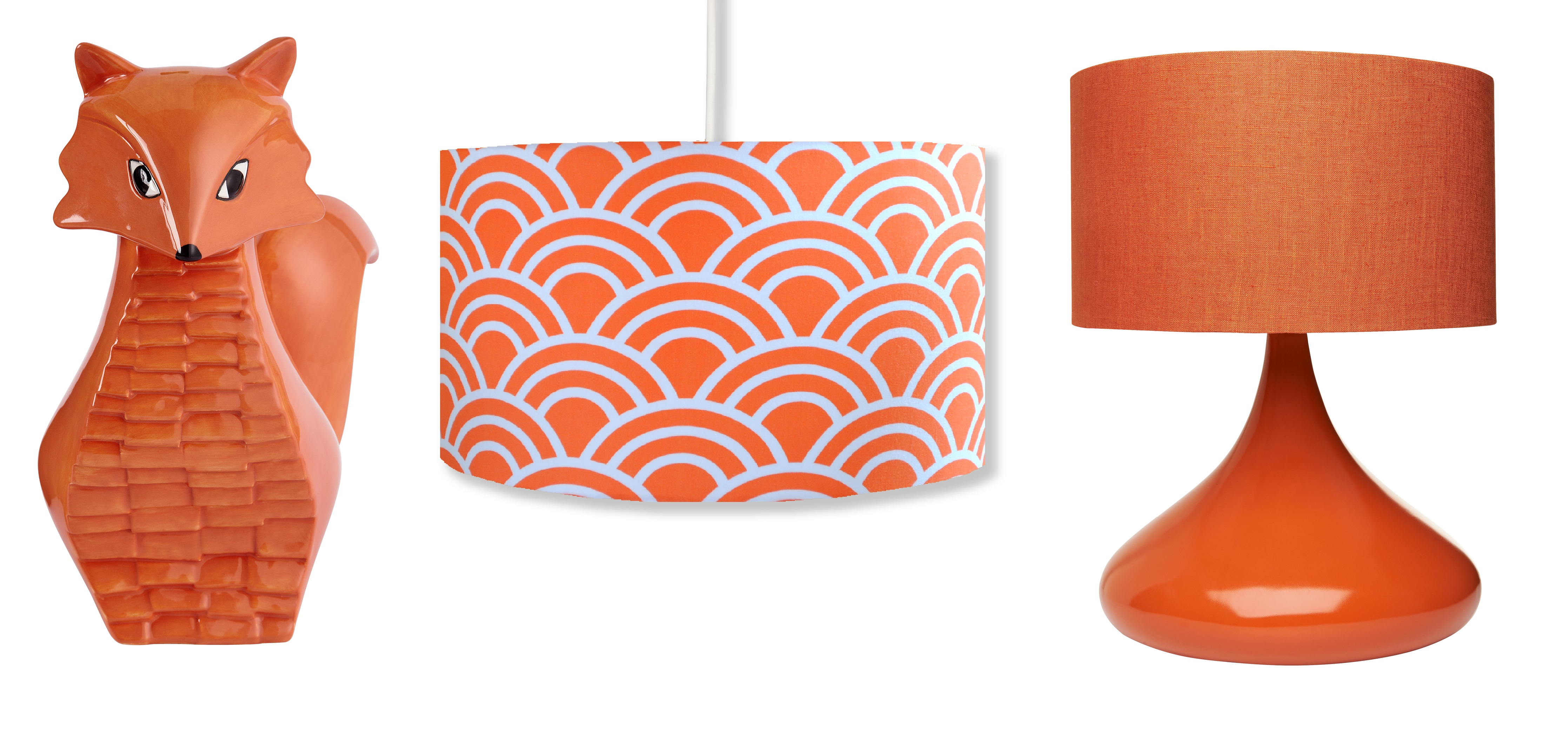 28+ [ orange accessories ] | 5pc bathroom accessory set orange