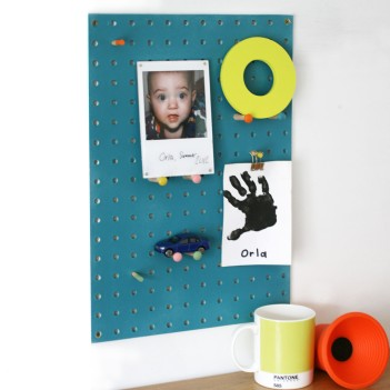 Dark-blue-pegboard-small