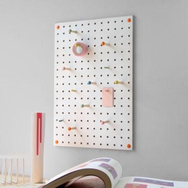 pegboard-white-styled-2