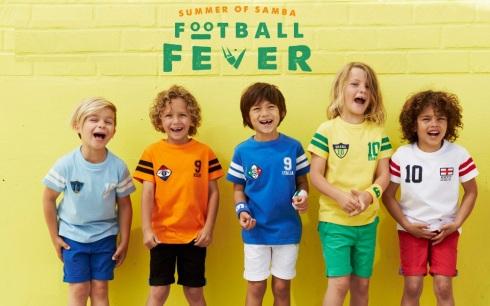 football_fever