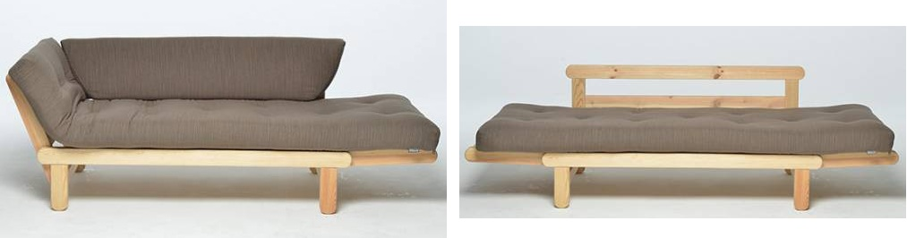 Sofabed So Good The Treasure Hunter Well Designed