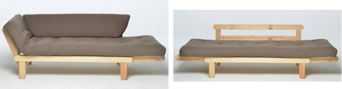 sofa-bed-twingle-fieldmouse-as-longchaise-lge