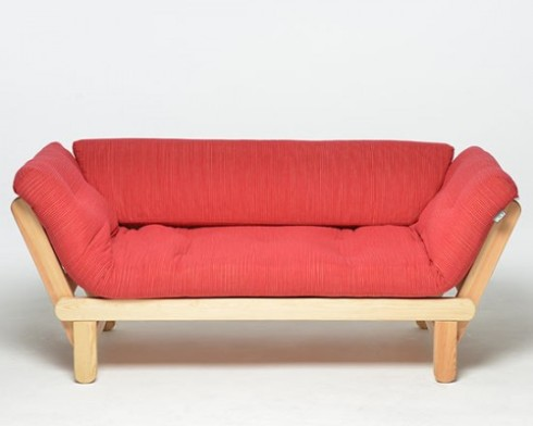 sofa-bed-twingle-redas-sofa-red