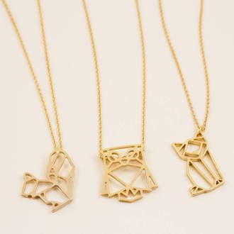 original_18k-gold-animal-pendant-necklaces (1) £24