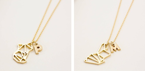 original_18k-gold-animal-pendant-necklaces (3) add a letter for £2