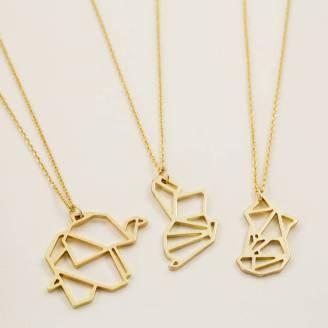 original_18k-gold-animal-pendant-necklaces