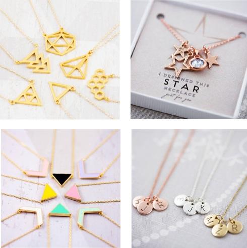 original_gold-geometric-necklace £25