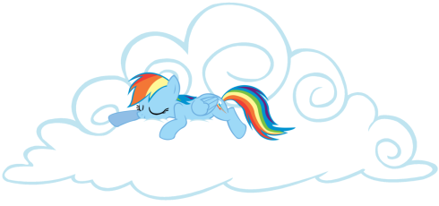 like_sleeping_on_a_cloud_by_purplefairy456-d42a5pf