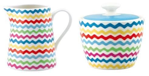 Cranham milk jug £8.50 Cath Kidston