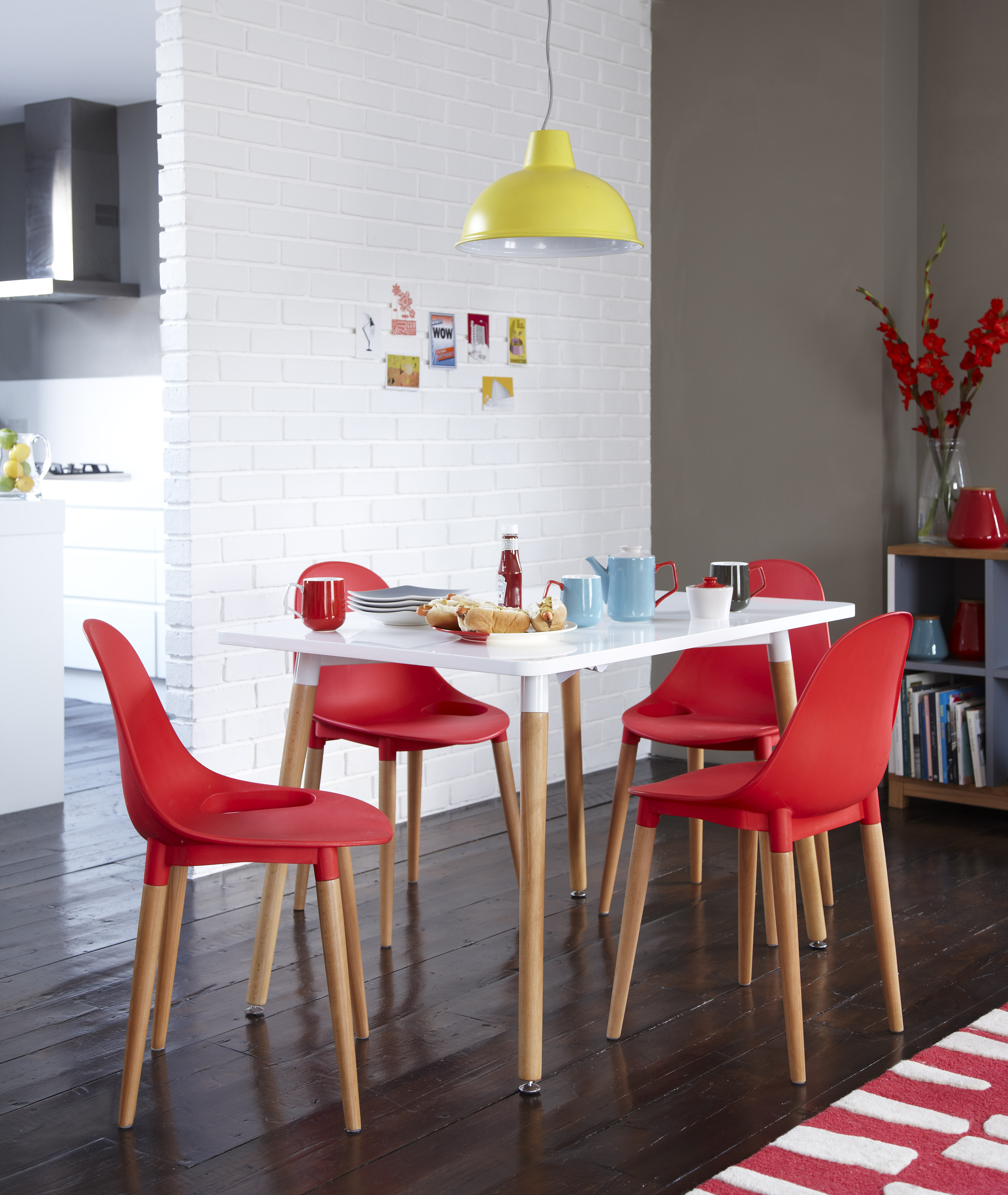 Torino Tv Unit Oak Effect Tesco Torino Coffee Table
