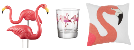Flamingo The Treasure Hunter Well Designed Quirky And Fun Interiors Homewares Gifts