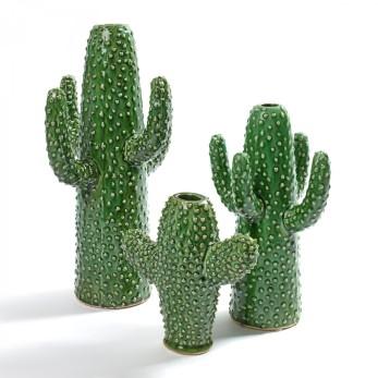 cactus-vase-small-serax-5