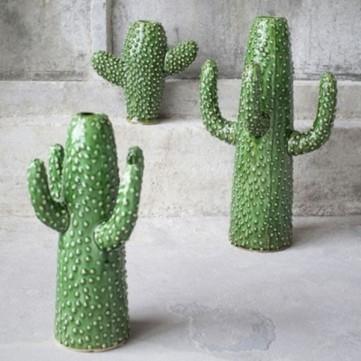 cactus-vases