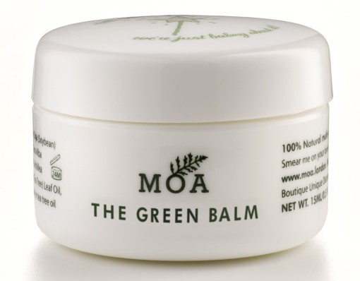 moa-the-green-balm-11-50-for-three-15ml-pots-moa-london