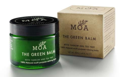 moa-the-green-balm-4-99-50ml-jarmoa-london