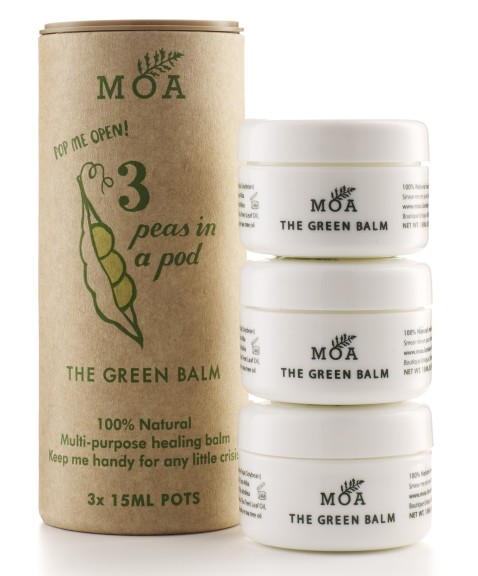 peas-in-a-pod-moa-the-green-balm-11-50-for-three-15ml-pots-moa-london-copy